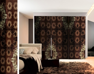 Y-walls Design_Apply Ply_Interiors_Interior Design_Wall Art_Art Installation_Craft_Surfaces_Printed Plyboard_India